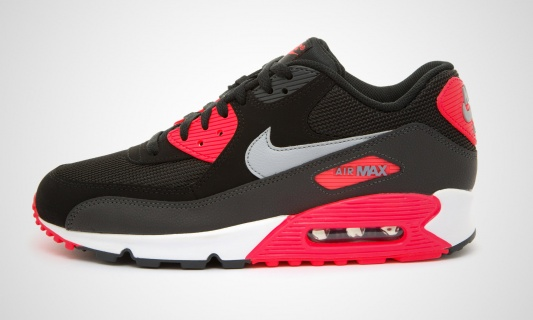 air max 90 foot locker france
