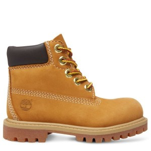 timberland 2016 collezione online
